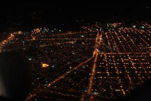 Severa campaña en Argentina por renovación parlamentaria